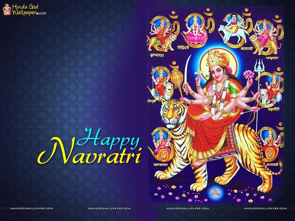 http://3.bp.blogspot.com/-uK8GlUbmbm0/UWZdKfgIQTI/AAAAAAAAGVQ/x6hKC6S2usY/s1600/navratri-wallpaper-05.jpg