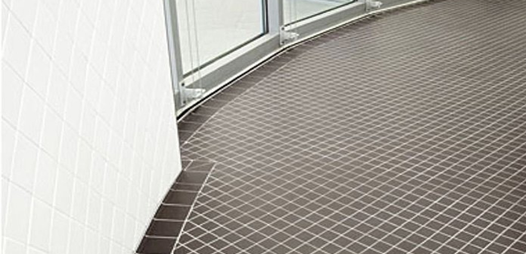 Non Slip Floors Solutions Anti Slip Safety Flooring Treatment - Flooring slip resistance ratings