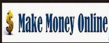 Earn2dollar | Make Money Online | SEO Tips |  Blogging tips
