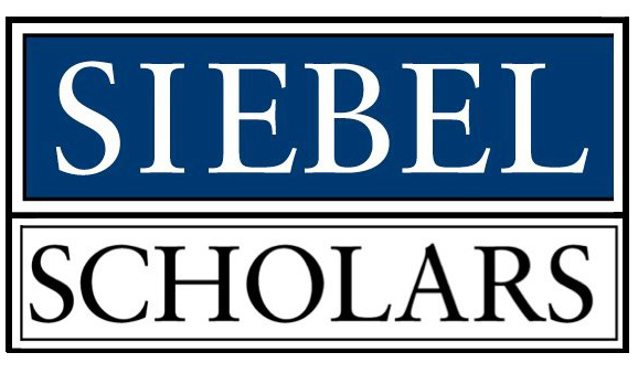 The Siebel Scholars Foundation