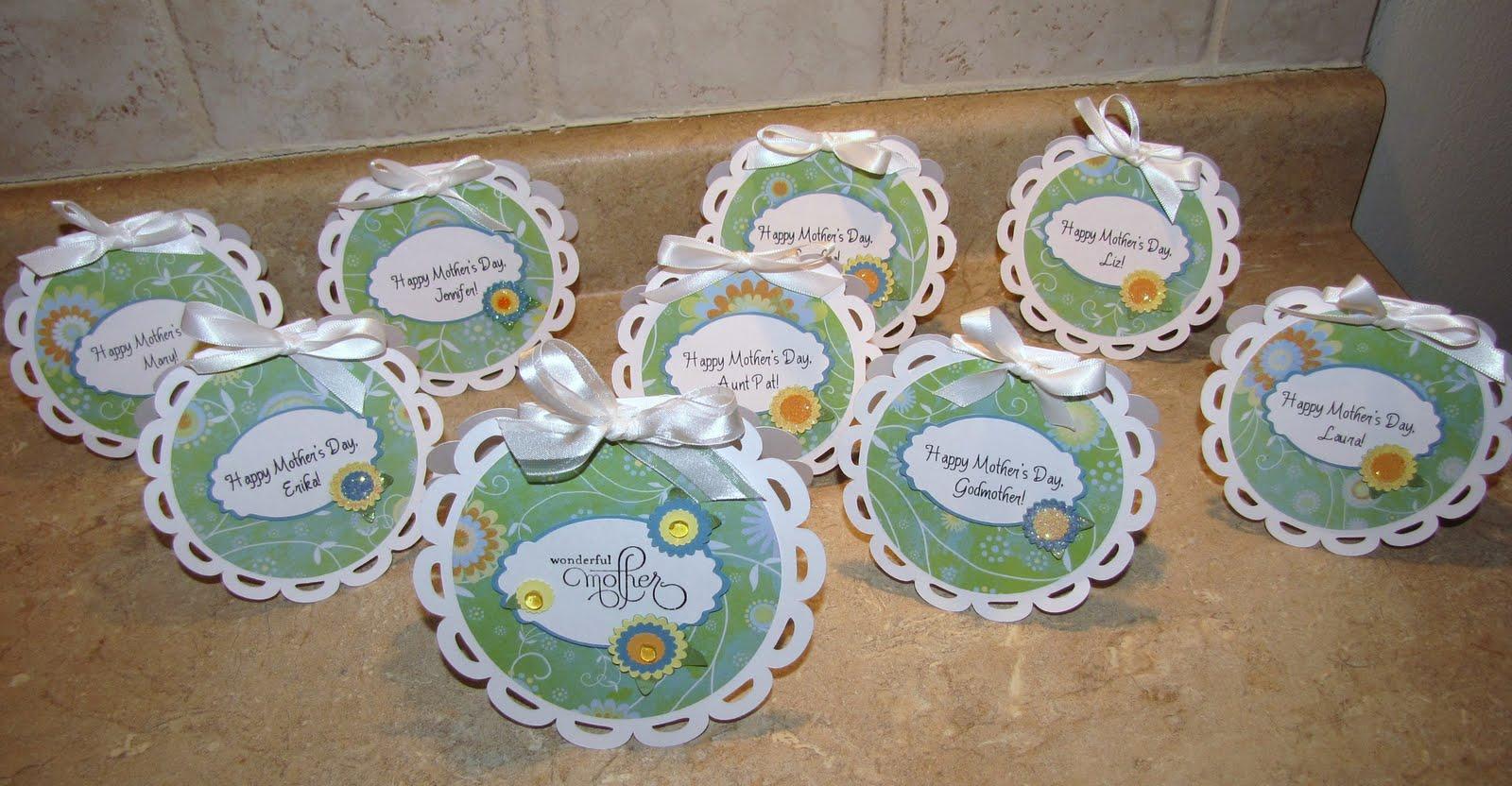 http://3.bp.blogspot.com/-uKBGp0UNTb0/TcDPKwzV6NI/AAAAAAAAAQE/3LRA1tQc76M/s1600/Mothers+Day+2011+Cards+%25282%2529.JPG