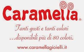 Caramella Gioielli