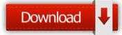 Kick Ass 2 Game Download
