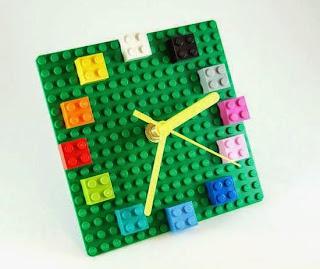 8 Ideas para Reciclar Juguetes