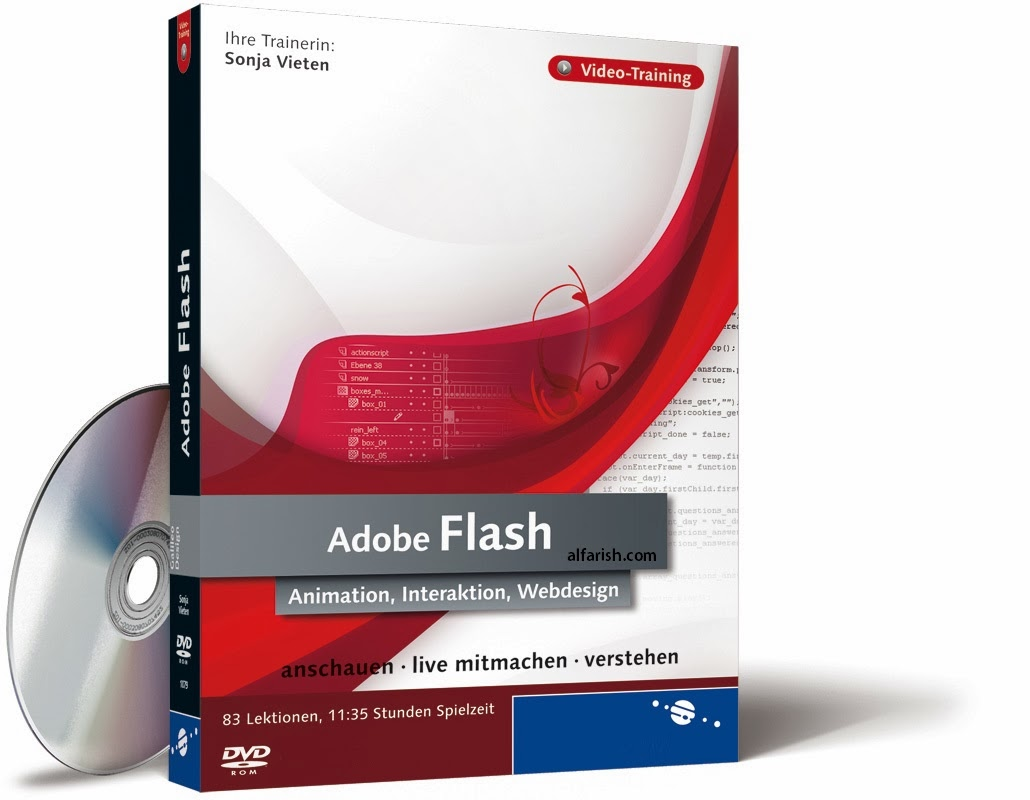 Adobe Flash Player For Mac 2014