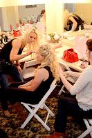 Bridal_Makeup_Application