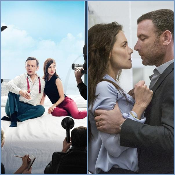 HBO-rompe-récord-con-126-nominaciones-Emmy