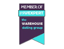 Singles Warehouse Expert
