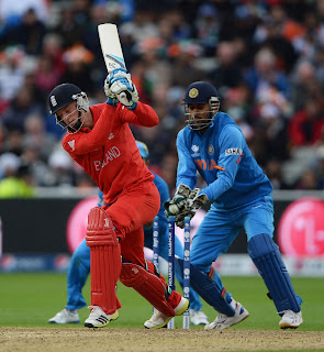 Jos-Buttler-India-vs-England-Champions-Trophy-2013