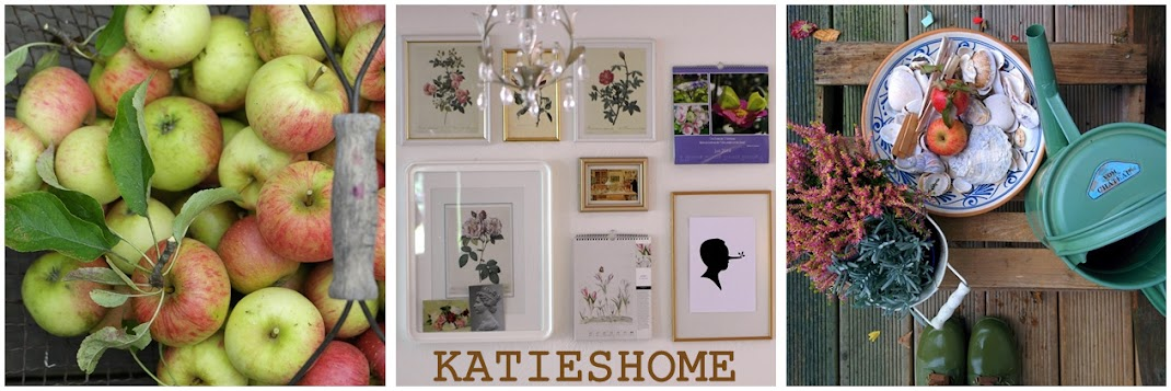 Katieshome
