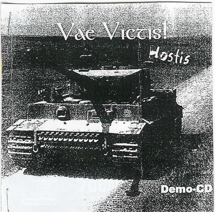 download Memini :