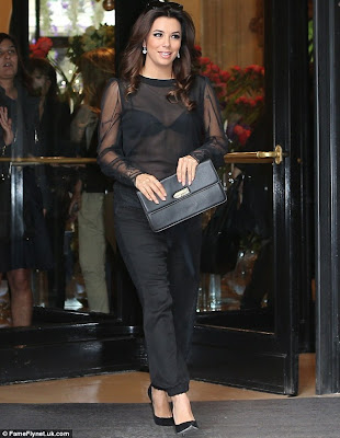 eva-longoria, mysuelly, adelaide-salvi, geraldine-cohen, pochette-romy, pochette-lou, romy, lou, gala, global-gift-gala, georges-v, caritative, fashion, bag, mode, paris, mode-rue-podiums, patty, jane