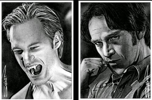 01-Eric-Northman-Alexander-Skarsgård-Bill-Compton-Stephen-Moyer-True-Blood-Randy-Siplon-www-designstack-co