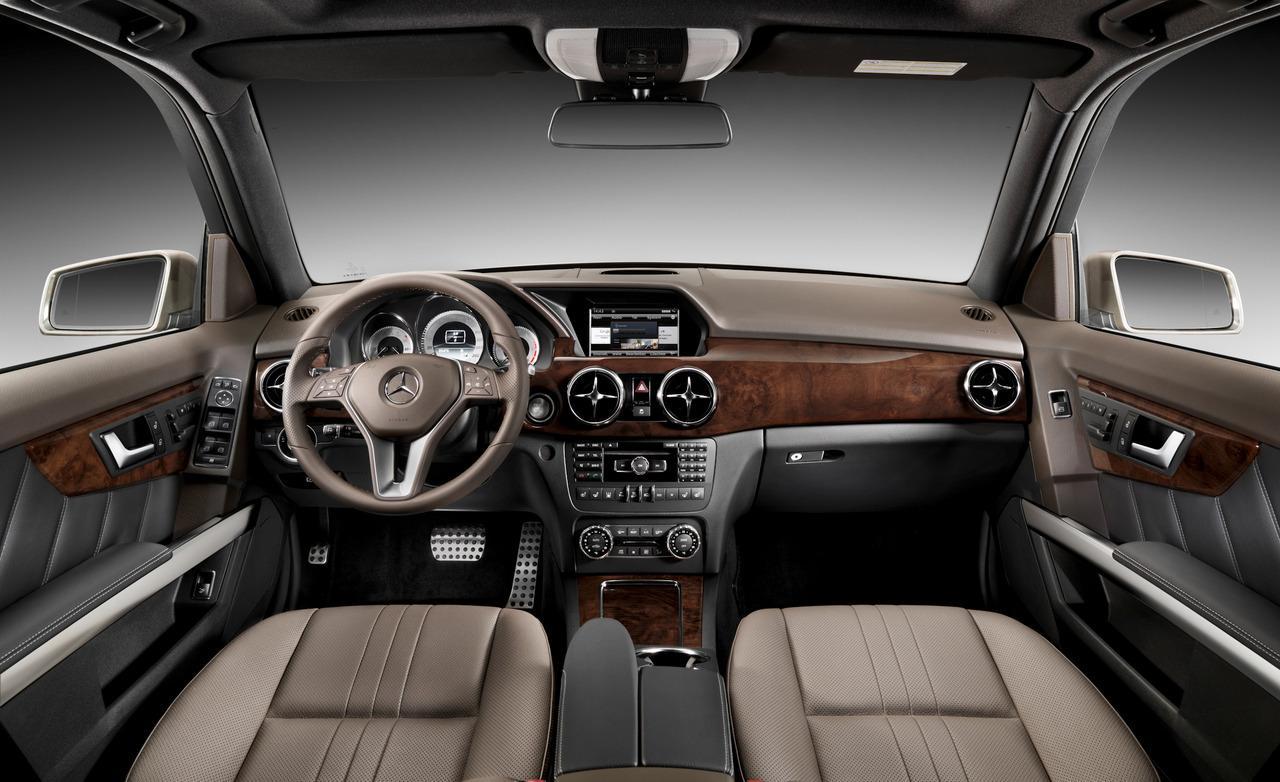 Mercedes glk 2014 autos express for 2014 mercedes benz glk class