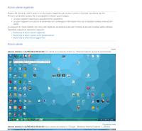 registratore passaggi Windows 7
