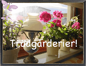 Besök gärna Gardening!