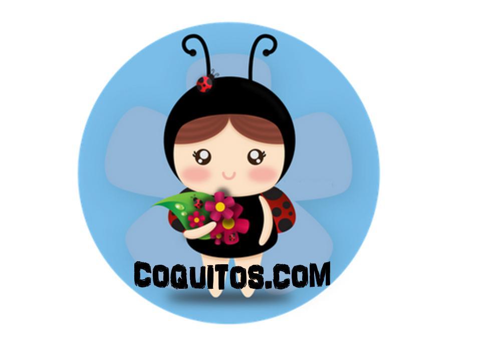 Eventos Coquitos.com
