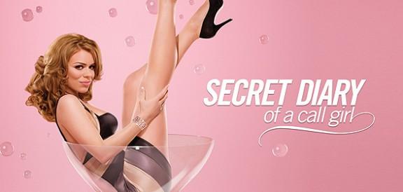tajný chinese sex