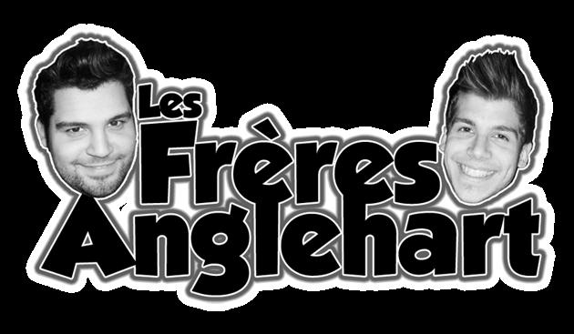 Site officiel des Frères Anglehart