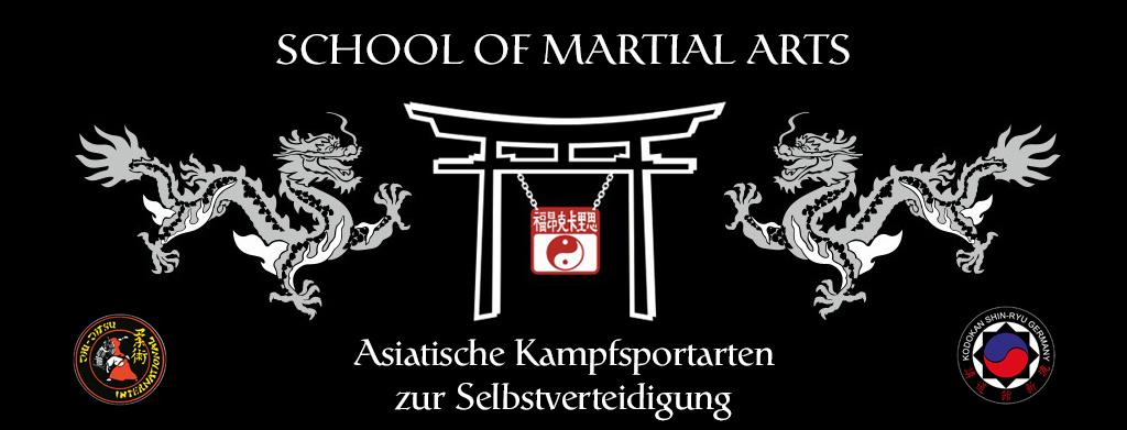 Judo und Jiu Jitsu  - SG Einheit Wittstock e.V.