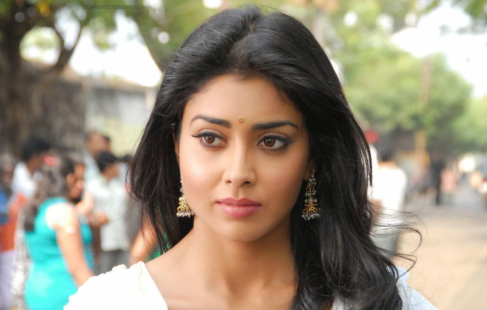 Telugu Heroines Hot Wallpapers Hd 28 Images Hot Tollywood