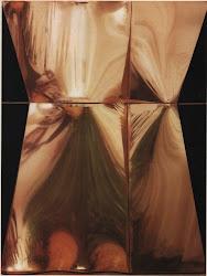 Cruz Aurea, 1975