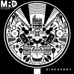 MRD' Discovery