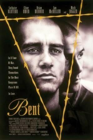 Bent, le film