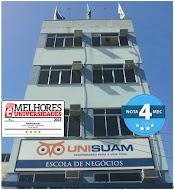 ESCOLA DE NEGÓCIOS UNISUAM
