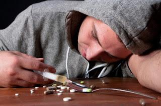 Detectives privados: adicciones
