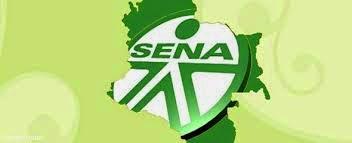 donde y como inscribirme para postular a una carrera técnica profesional SENA Colombia 2014