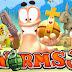 Worms™ 3 v1.77 (NEW Juego) [Desbloqueado y Dinero Ilimitado] ACTUALIZADO