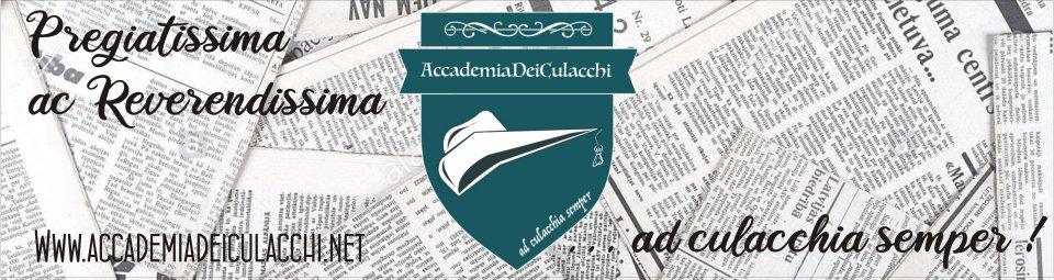 Accademia dei Culacchi - Manduria