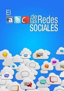 eBook : El A.B.C de las REDES SOCIALES