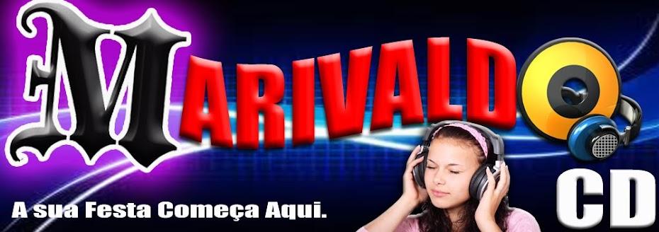 Marivaldo CD