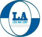 LIEN ANH CORP
