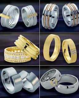 evlilik yuzuk modelleri 8 Evlilik Yüzüğü Modelleri