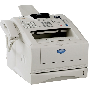 free fax from computer to fax machine