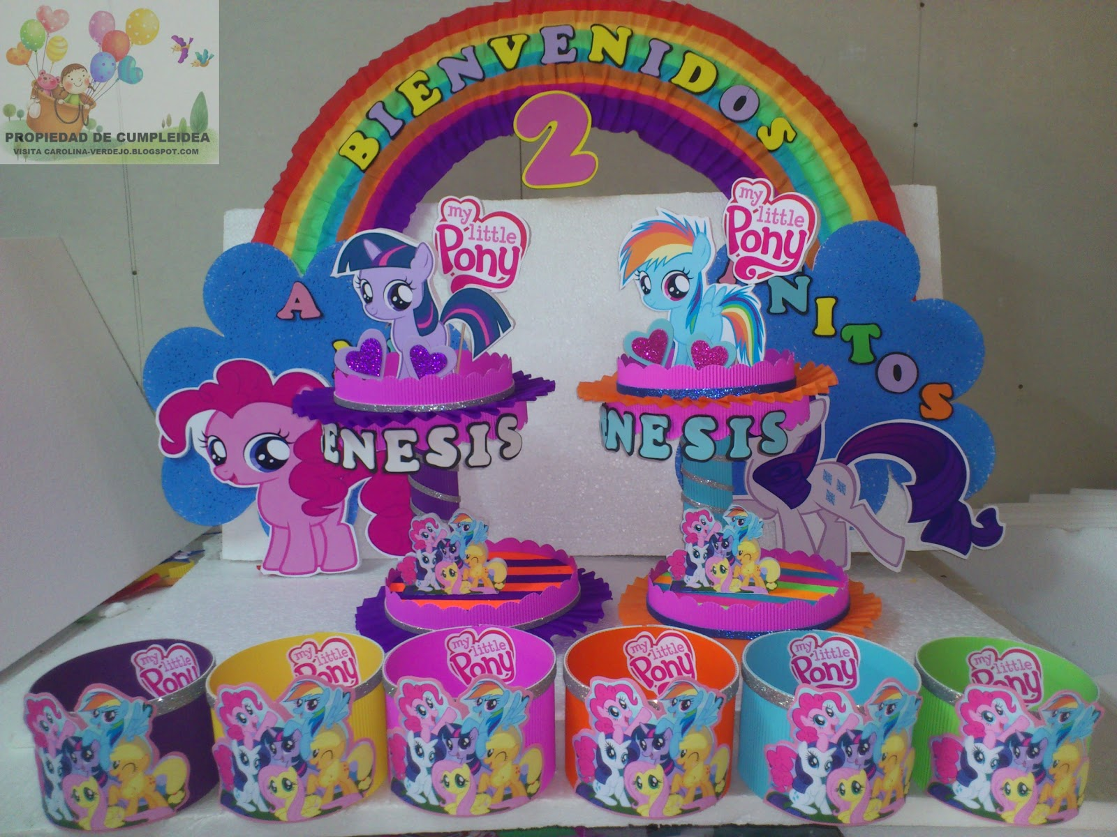http://3.bp.blogspot.com/-uKYtkGHW3k4/UGfCqvrz-SI/AAAAAAAAB2U/9-ZhJX1ohho/s1600/pack+litte+pony.jpg