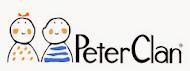 PETER CLAN