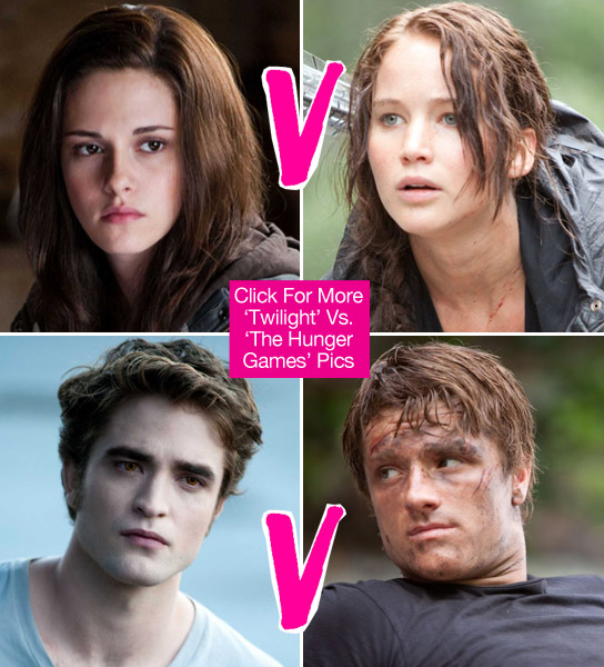 katniss v bella 2012 mtv movie awards the ultimate showdown – katniss vs there's never a shortage of bella and edward in the hv blog and tagged bella twilight, katniss.