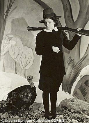 Jean Arthur Lillian Roth