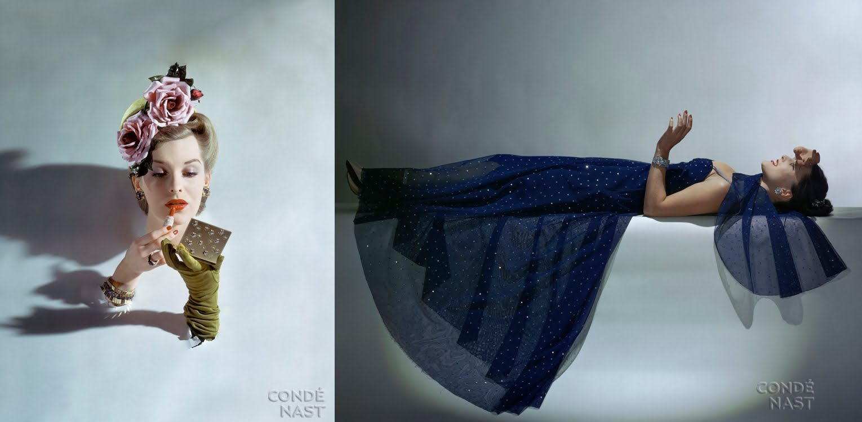 Actor Zain Imam Photoshoot | Celebrity Fashion ...