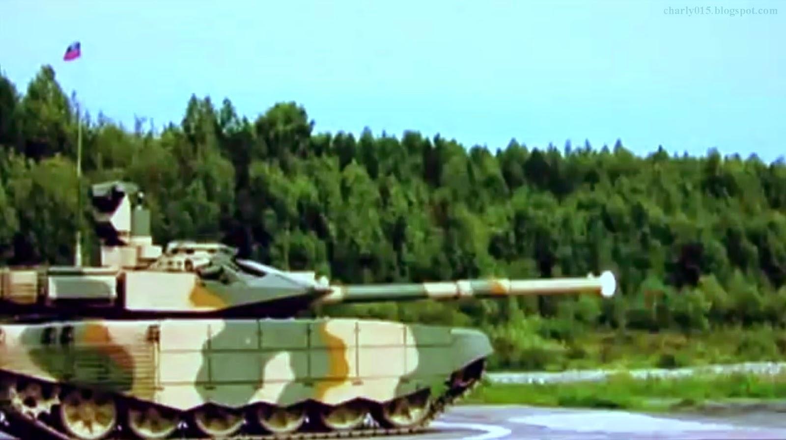 El tanque ruso T-90 T-90ms+acci%C3%B3n+2