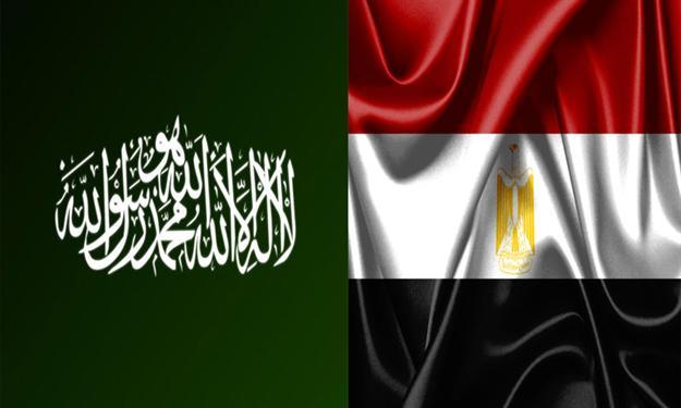 تصاعد التوتر بين مصر و السعودية