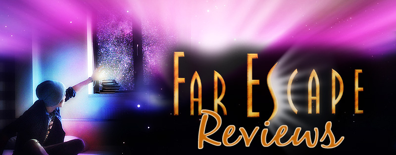 Far Escape Reviews
