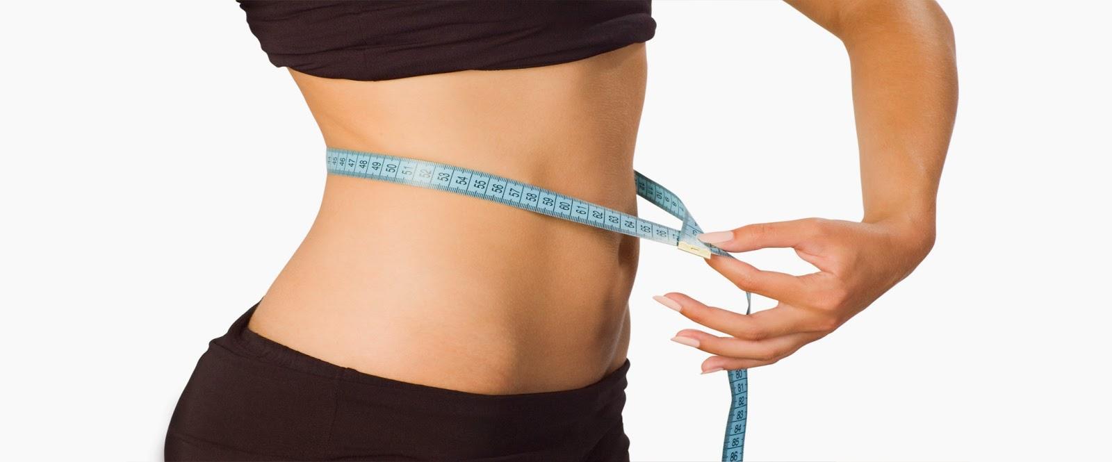 Menu plan to lose belly fat photo 8