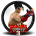 Tekken 3 Game Full Version for PC Free Download
