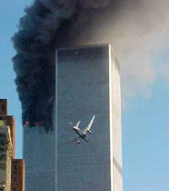 9/11: Memorial