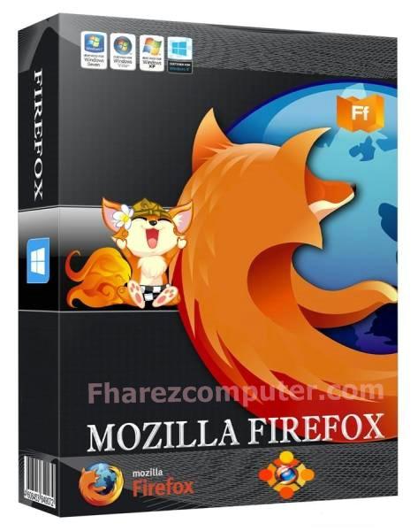 Download Mozilla Firefox Terbaru v27.0 Final Offline Installer
